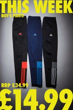 black-friday-adidas-boys-pants