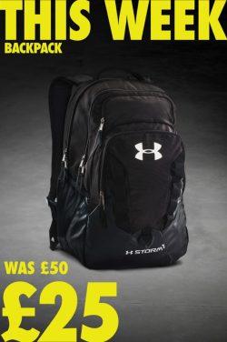 black-friday-u-a-backpack