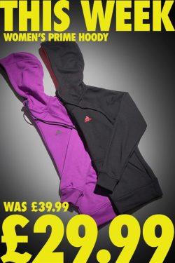 black-friday-womens-adidas-hoody